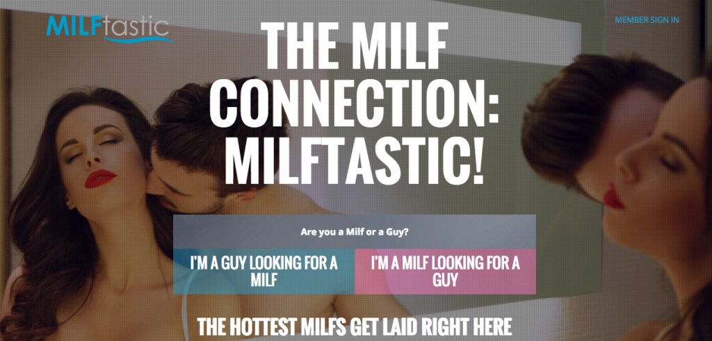 milftastic-review
