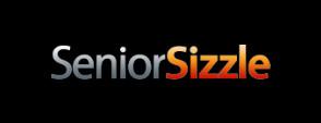 seniorsizzle